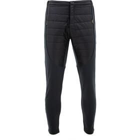 Carinthia G-Loft Ultra 2.0 Pantaloni, nero